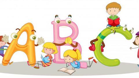 Le son des lettres: 2ème élément indispensable à l'apprentissage de la lecture
