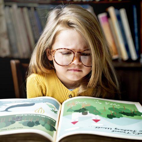 Les syllabes: 3ème élément indispensable pour apprendre à lire